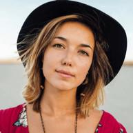 Sophie Leonard