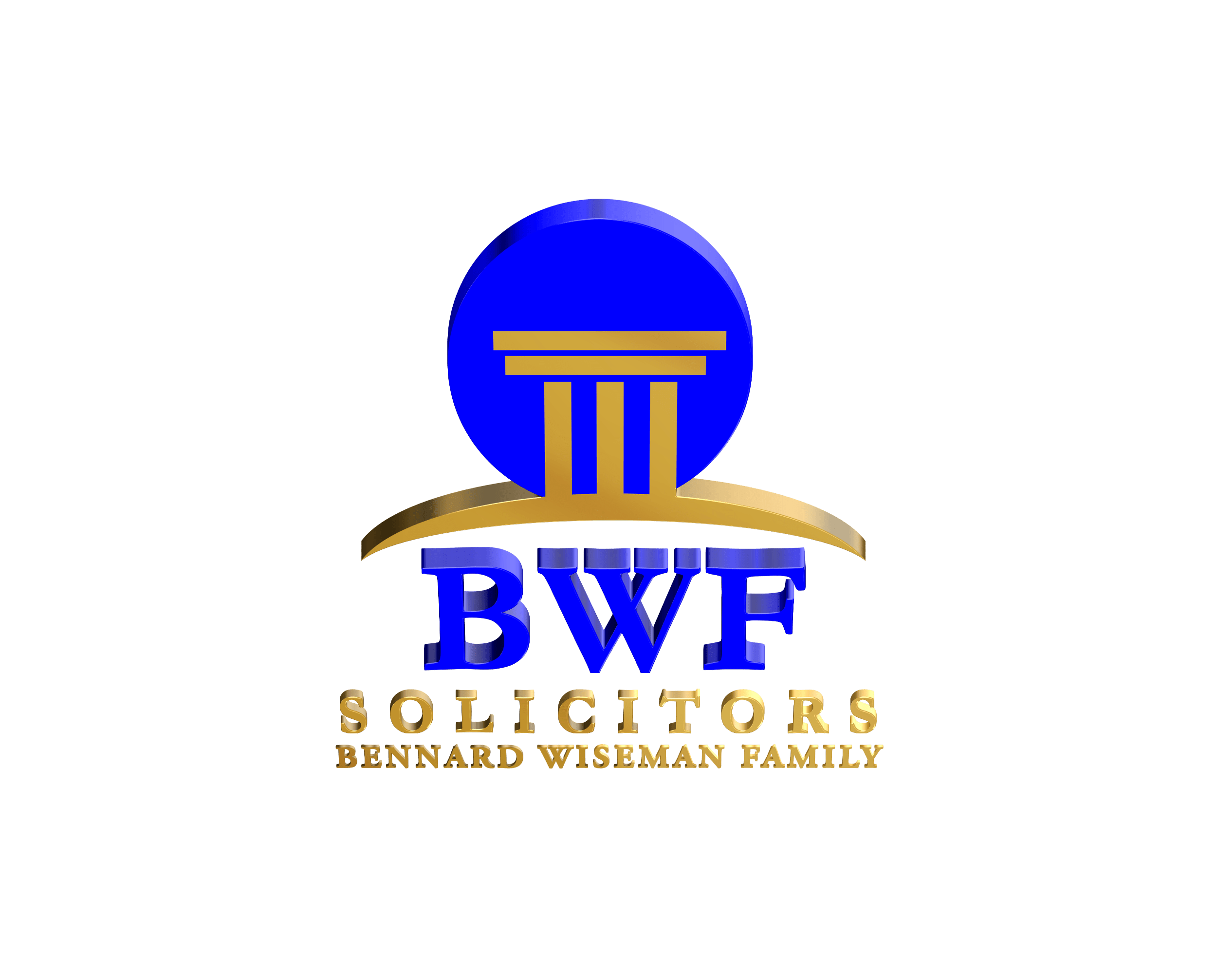 BWF Solicitor